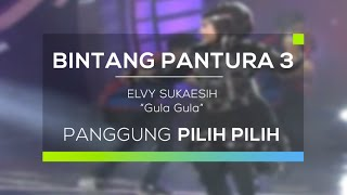Video Elvy Sukaesih - Gula Gula (Bintang Pantura 3) download MP3, 3GP, MP4, WEBM, AVI, FLV Oktober 2017