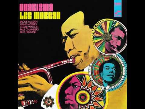 Lee Morgan1966Charisma05 The Murphy Man