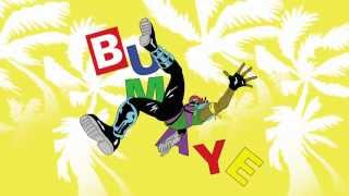 Major Lazer - Watch Out For This (Bumaye)(feat. Busy Signal The Flexican & FS Green)(Official Audio) thumbnail