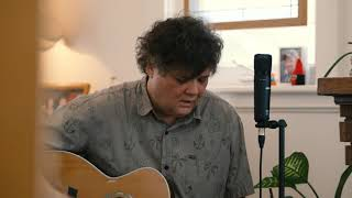 "Ron Sexsmith - ""Glow In The Dark Stars"" (from The Hermitage Sessions)"