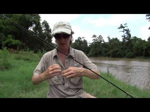How to fillet a catfish detailed from YouTube · Duration:  9 minutes 22 seconds  · 24,000+ views · uploaded on 6/30/2010 · uploaded by FreeFishingLessons