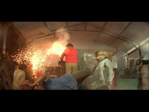 Bus Conductor Malayalam Movie | Malayalam Movie | Mammooty Hits Adithya | 1080P HD