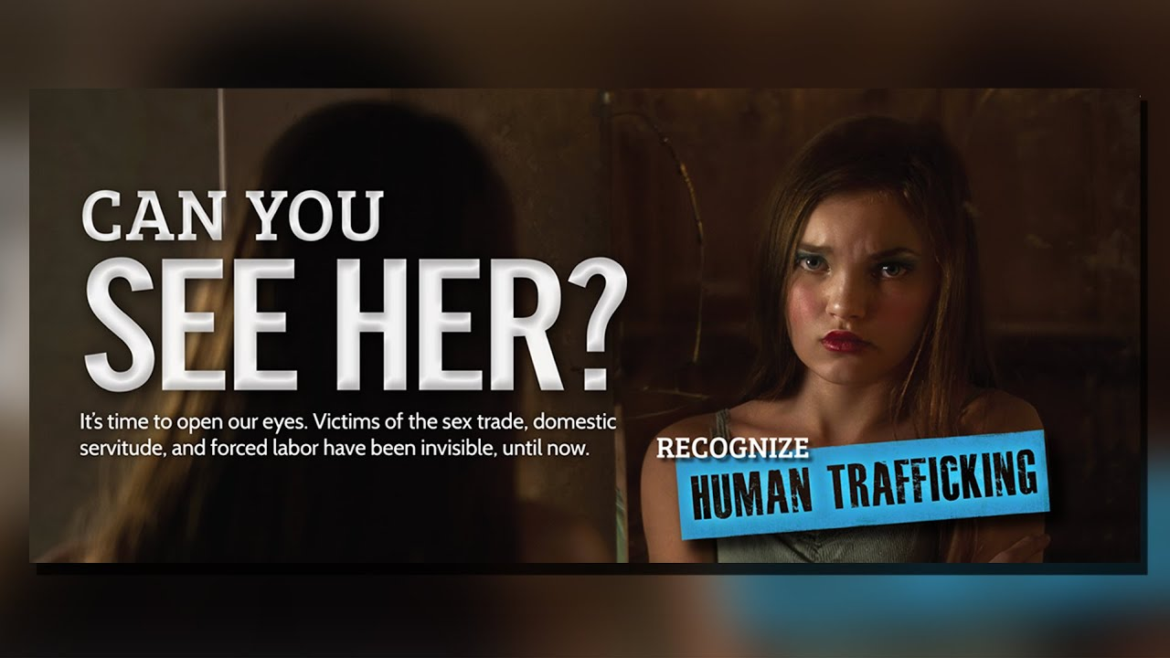 stop human trafficking undercover police officer interview stop human trafficking undercover police officer interview