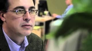 Nathan Watson on Making Laboratory Safety Better