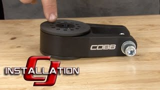 Video Focus ST/Focus RS COBB Motor Mount Rear 2013-2018/2016-2018 Installation download MP3, 3GP, MP4, WEBM, AVI, FLV April 2018
