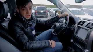 видео Купить запчасти Lexus, продажа автозапчастей для Lexus