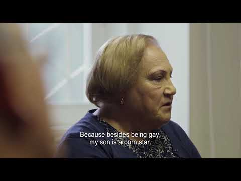 Até que o porno nos separe / Until porn do us part (Trailer)
