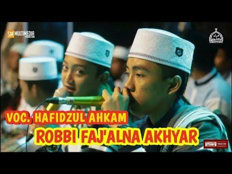 Allahu Allahu Allah Full Syubbanul Muslimin