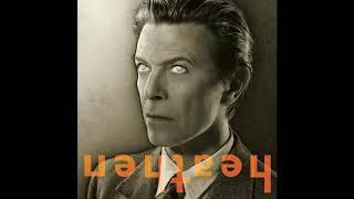David Bowie - A Better Future