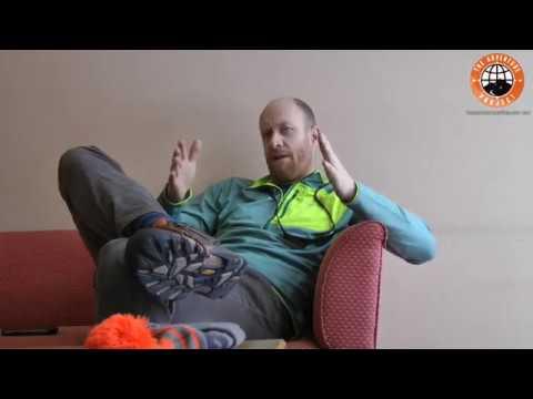 Dave Liechty Japan Testimonial