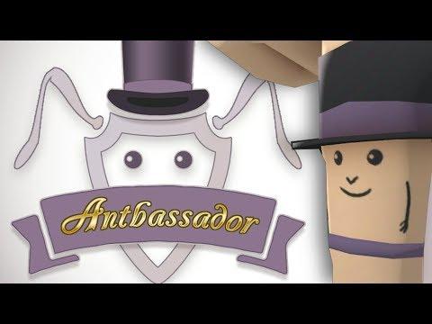 simulator-ruky-v-mravenisti-antbassador-nakashi