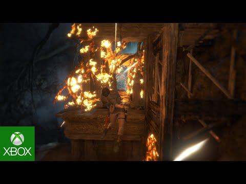 This Week on Xbox: November 06, 2015