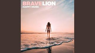 Morning Travel (Original Mix)
