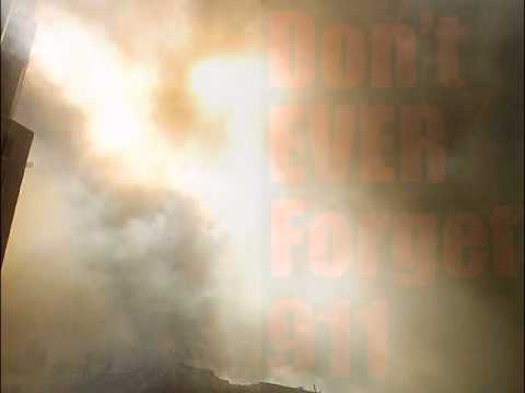 911: The Ghost of the WTC Inferno