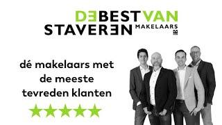 Te koop: Noordervaart 85 Stompetoren - De Best Van Staveren Makelaars