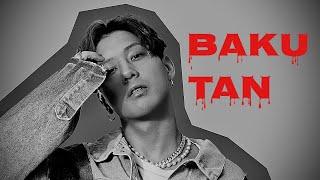 """BAKUTAN"" - Beat Buddy Boi (Music Video) / SHUN Birthday Song"