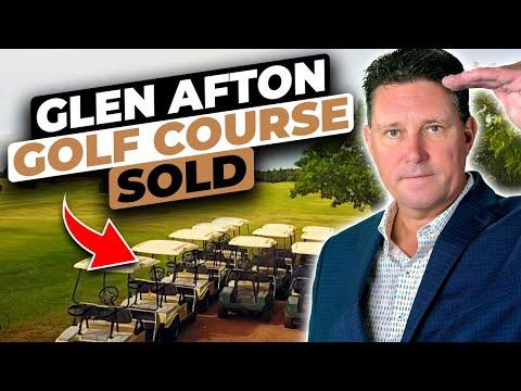 golf-course-for-sale-in-canada;-glen-afton-golf-course,-prince-edward-island.