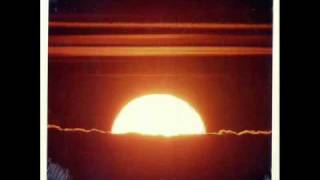 Fatboy Slim - Sunset (bird of prey) Leftfield - Phat planet