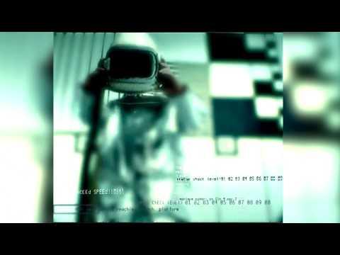 DJ Jean - The Launch (D.O.D. Remix)
