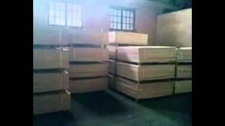 вагонка цена(Торгово-производственная компания «СтройКС» Производство и доставка пиломатериалов (брус, доска, вагонка,..., 2014-11-17T20:56:00.000Z)