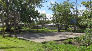 Chuuk Pictures #10