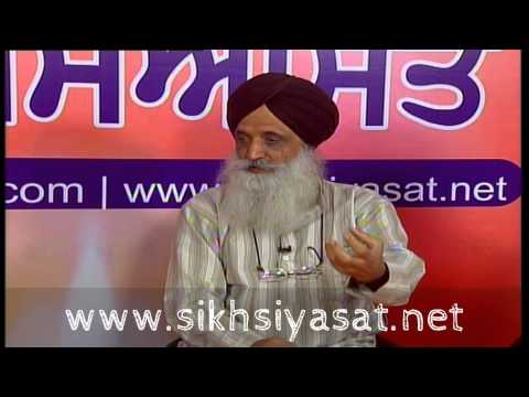 Role of Indian Media in June 1984 Indian Army Attack on Darbar Sahib