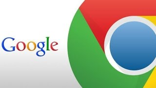 Google Chrome bloqueou meu download! e agora? I Resolvido