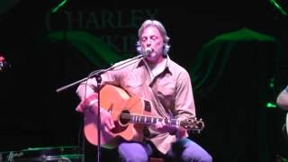 darryl worley a good day to run acoustic