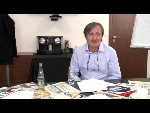 Martin Stropnický / ANO dobré značce