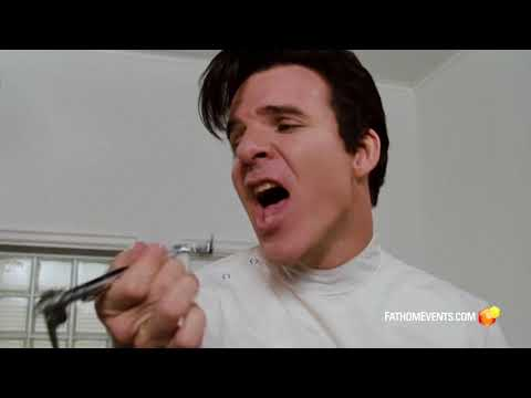 """Little Shop of Horrors: The Director's Cut - """"You'll Be a Dentist"""" Clip"""