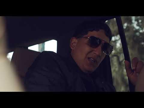 """Maco """"La Leyenda"""" Ft D-Enyel Nadie Sabe (Official Video)"""