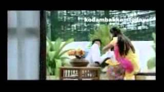 Moscovin Kaviri Movie Trailer 30min.wmv