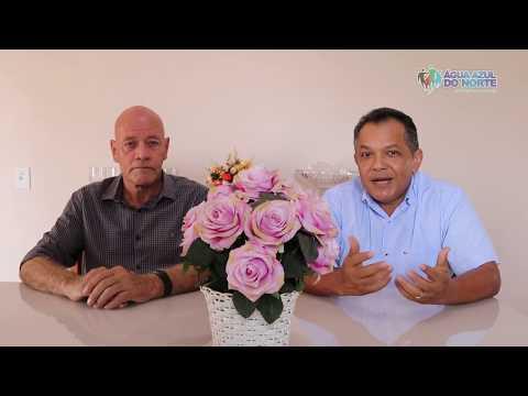 O Prefeito Renan e Vice Prefeito-Netinho, desejam à todas as mães.