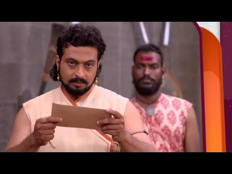 Swarajyarakshak Sambhaji - Spoiler Alert - 08 May 2019 - Watch Full Episode On ZEE5 - Episode 513