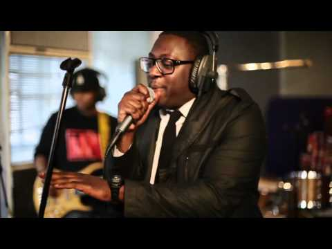 Sway - Still Speedin Freestyle 2012 [GhCampuz.com]