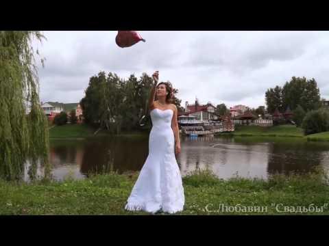 Сергей Любавин -  Грустная (классная песня, слезу вышибает)