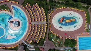 Centro Vacanze & Golf Pra' delle Torri - Caorle, Venezia