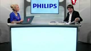 Правомерность самостоятельной установки ДХО(Денис Салов, руководитель направления автомобильного освещения Philips Automotive Lighting в Украине, Молдове, Централ..., 2013-11-08T10:52:23.000Z)