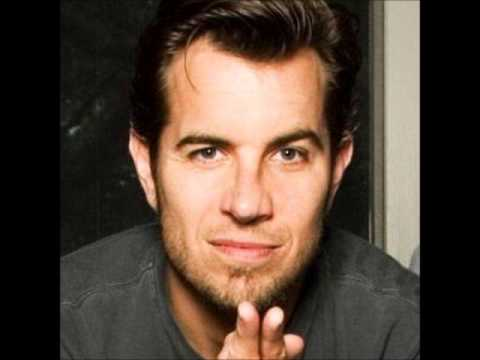 The Nick Hexum Quintet - My Shadow Pages Full Album