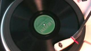 ORIGINAL DIXIELAND ONE STEP by Kid Ory