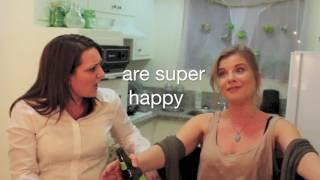 Barbara Wilder - Sistersinlaw trailer