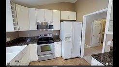 Jacksonville Homes for Rent 3BR/2BA by Jacksonville Beach Property Management