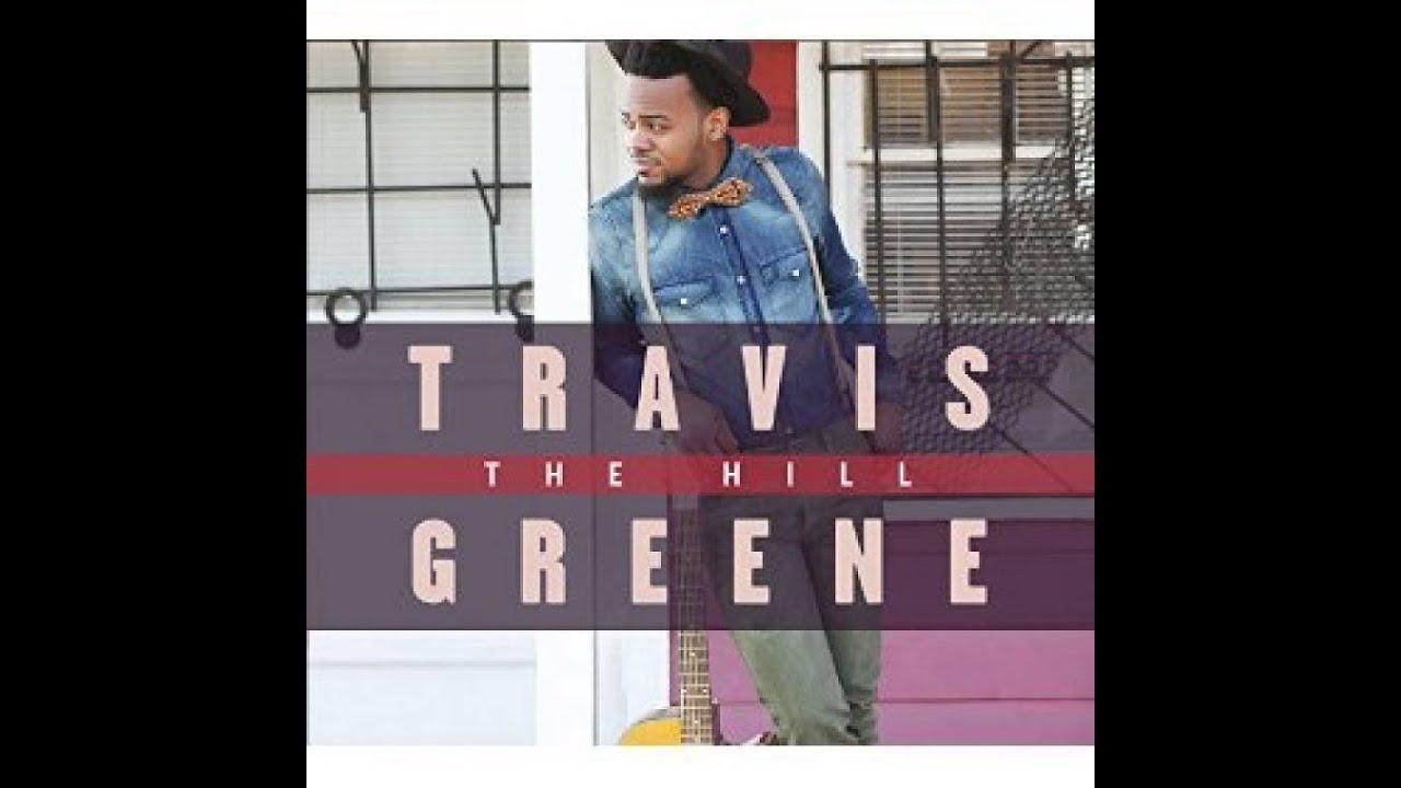 Lyric after this lyrics jj hairston : Travis Greene - Who You Were - YouTube