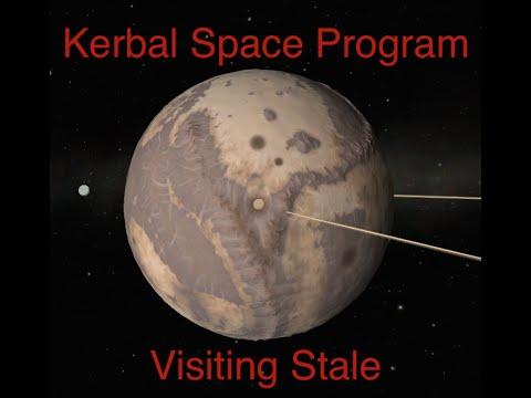kerbal space program mods 0.18 - photo #42