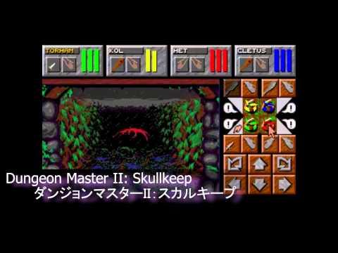 10 RPG Recommendations: Genesis/Mega Drive/Sega CD