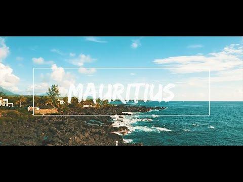 Mauritius - The Paradise Island