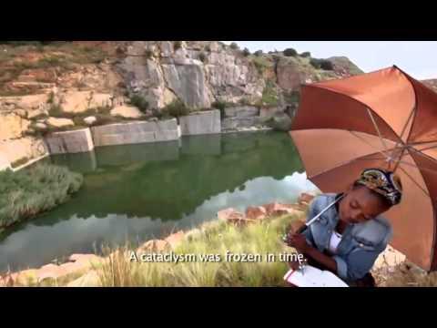 SA World Heritage Sites