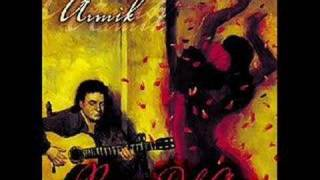 Amazing flamenco Armik - Gypsy Flame