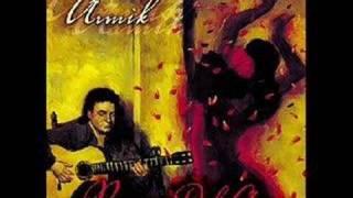 Amazing flamenco Armik - Gypsy Flame Video