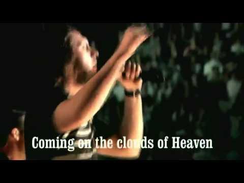 Hillsong My Top 10 Favorite hillsong Songs MPG Worship And Praise Songs some of Hillsongs best   YouTube